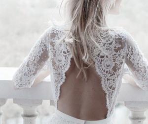 Limpieza vestidos de novia