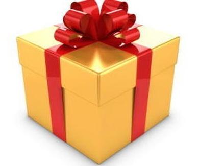 Ven a por tu Regalo de Navidad a tu centro de dietética de Moratalaz