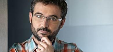Las dos caras del amianto: Jordi Evole habla sobre el AMIANTO en Salvados.
