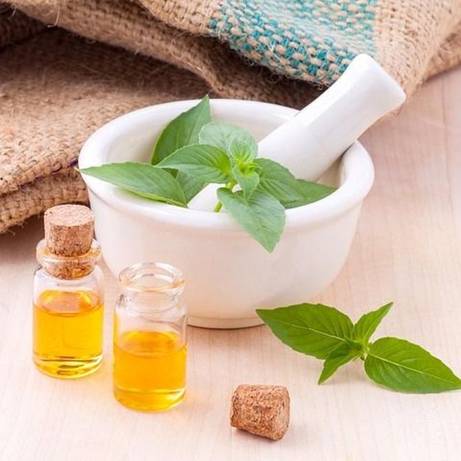 Por qué el masaje tantra puede cambiar tu vida