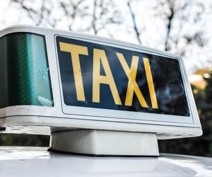 Galería de Taxis en Madrid | Atención al Cliente