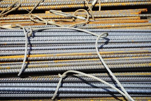 Compra venta de materiales de construcción en Tarragona