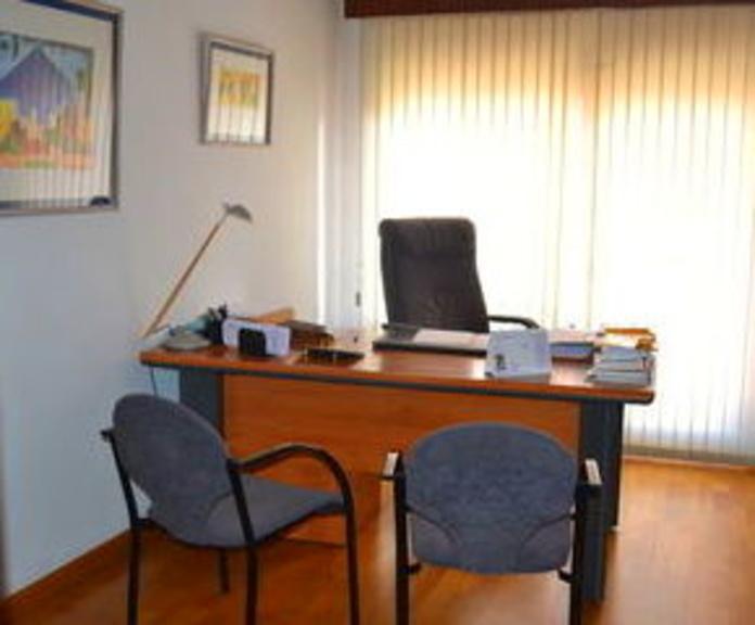 Consulta de psicoterapìa Valladolid