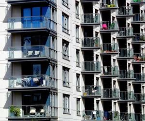 Ayudas destinadas al alquiler de vivienda