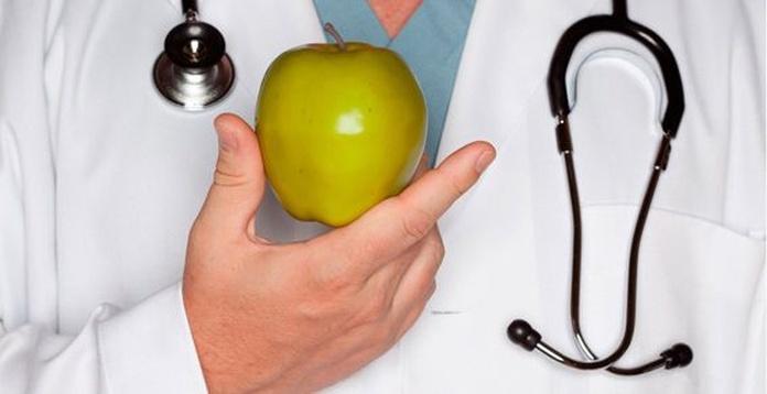 Dietas personalizadas: Servicios de Ugalde Nutrición