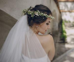 Encuentra el vestido de novia de tus sueños