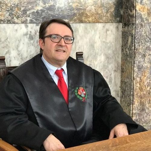 Expedientes judiciales en A Coruña