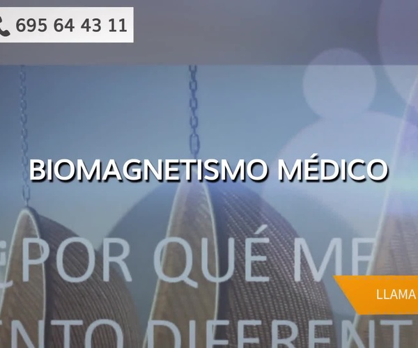 Medicina natural en Tarragona | Ms Salut