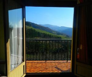 Galería de Bares en Zarautz (Urdaneta) | Casa Rural Begoña