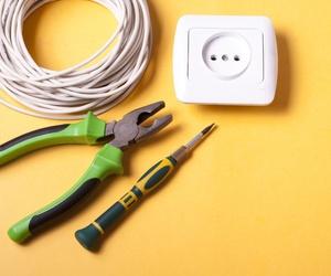 Instalaciones eléctricas en Collado Villalba