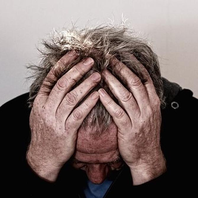 La eyaculación precoz: un problema psicológico