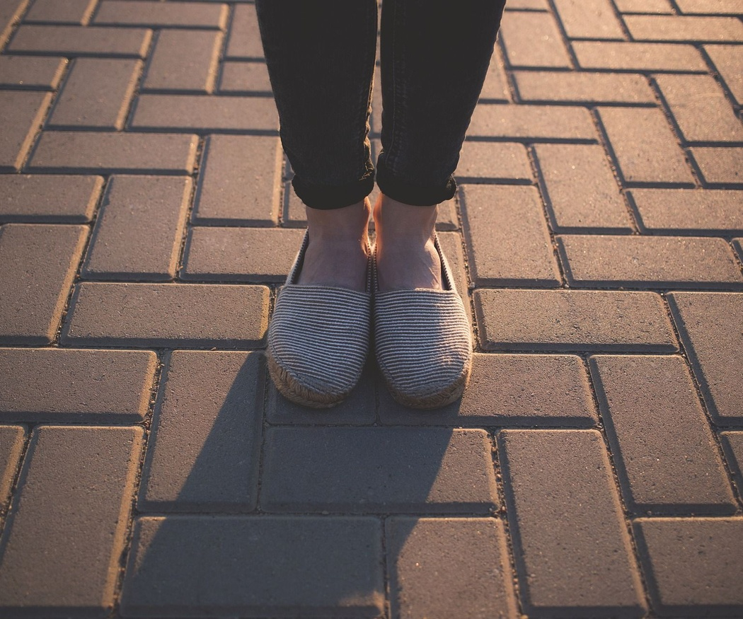 Ventajas de comprar calzado artesanal
