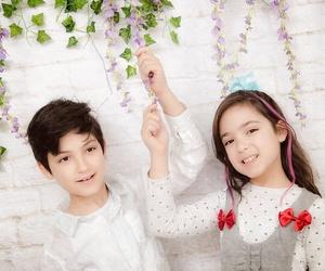 Estudio de fotografía en Parla especializado en reportajes de niños