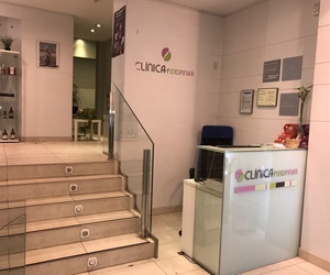 Galería de Efectivos tratamientos de fisioterapia en Madrid | Clínica Fisiopinar