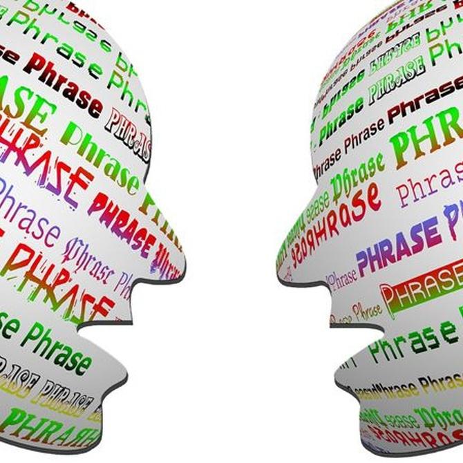 Los idiomas más fáciles de aprender