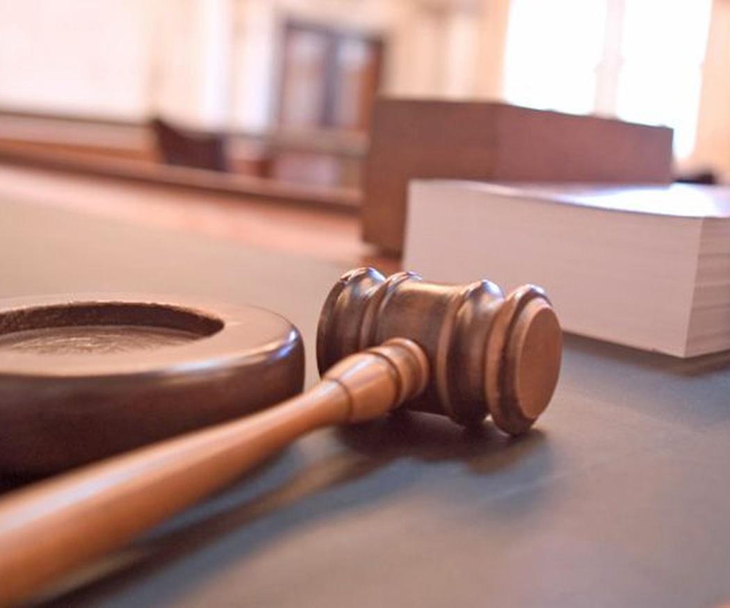 Diferencias entre traducción jurídica y jurada