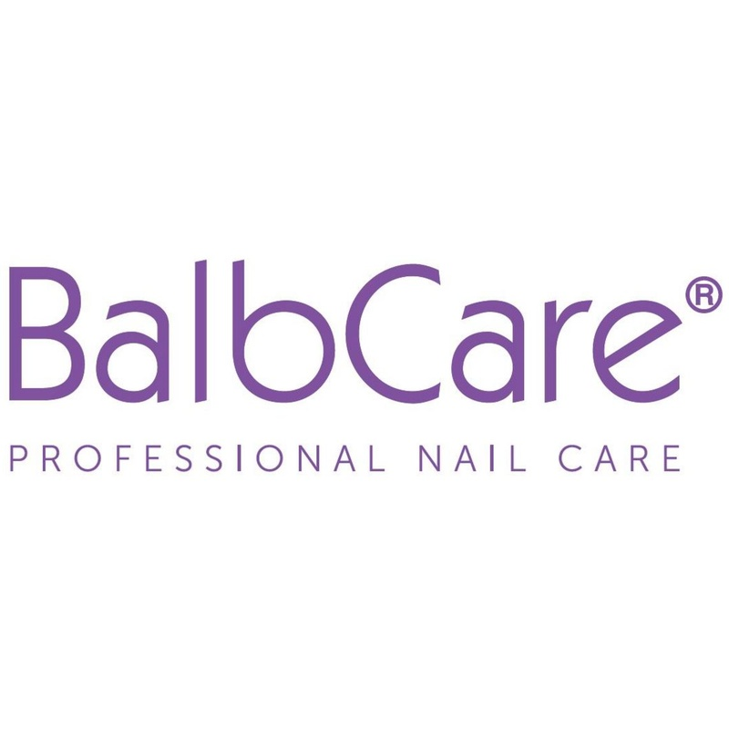 BALBCARE: Productos  de Mathiss