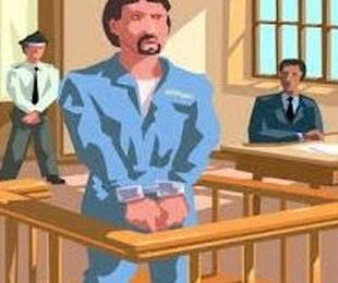 Penal- Delitos y faltas- Alcoholemias