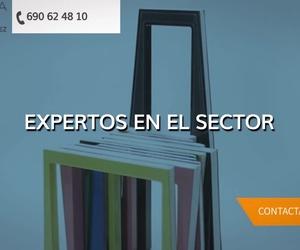 Decoración y diseño en Madrid | Silka Arquitectura de Interiores,de diseño y S. L.