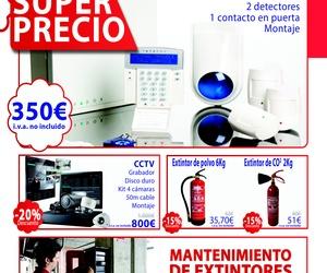 MV proteccion ofertas