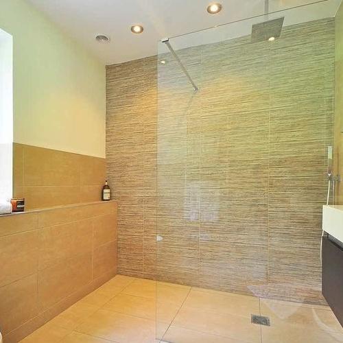 Mamparas de baño en Valladolid al mejor precio
