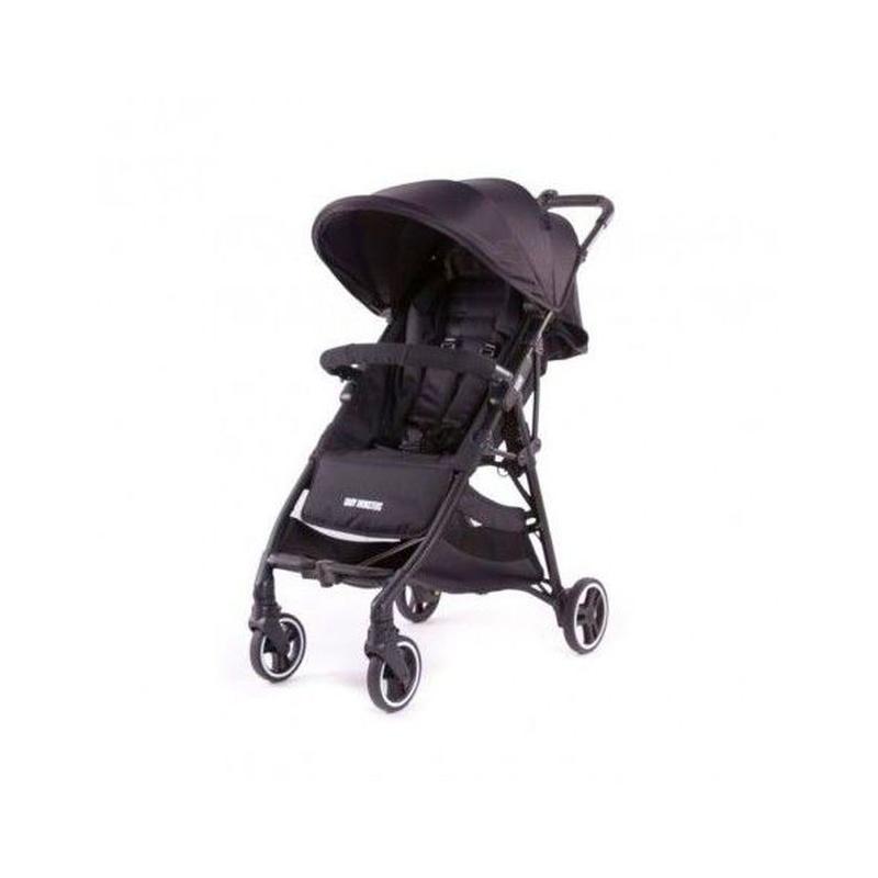Silla de Paseo KUKI de Baby Monster: Productos de Mister Baby