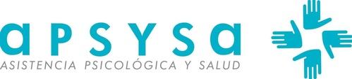 Fotos de Psicólogos en San José de la Rinconada | Consulta De Psicología Mercedes Cañadas