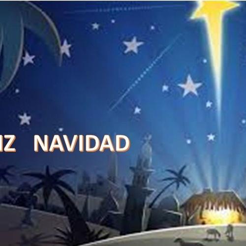 Feliz Navidad y un Feliz Año 2021  a todos nuestros clientes