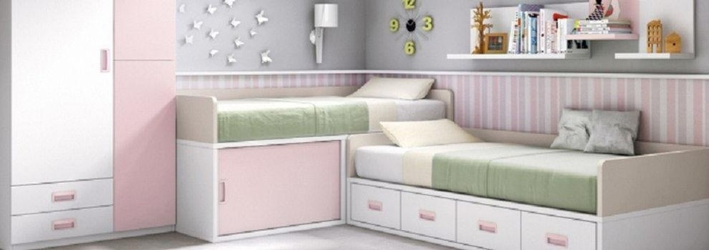 Mueble para el hogar Cordoba