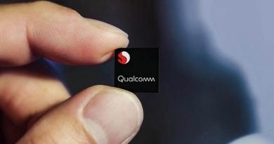 El nuevo procesador Snapdragon