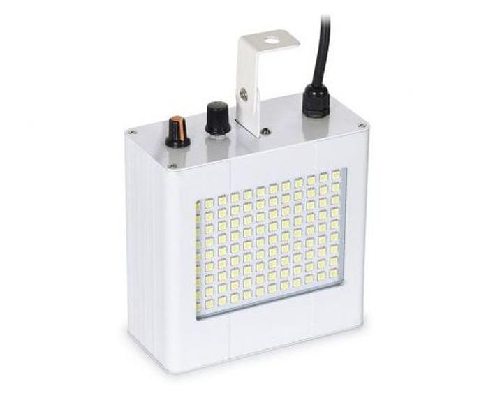 LED-STROBE 108: Nuestros productos de Sonovisión Parla