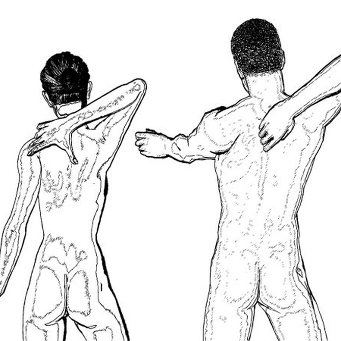 Cómo aliviar los dolores musculares