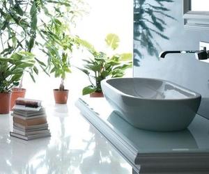 Galería de Saneamientos en Bilbao | Saneamientos La Peña