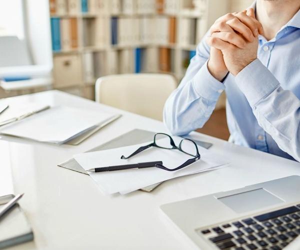 Asesoría de empresas en Almoradí | Argfyco