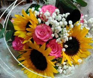 floristerias envio a tanatorios Oviedo