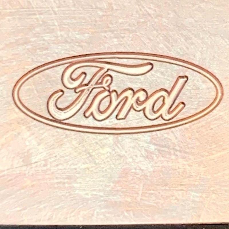 ELECTRODO FORD (2).JPG