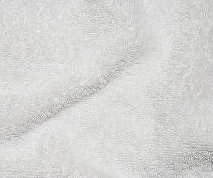 Trapo blanco mezcla: Catálogo de Recuperaciones Viguera