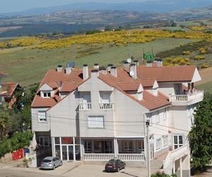 Alojamiento de calidad en Zamora