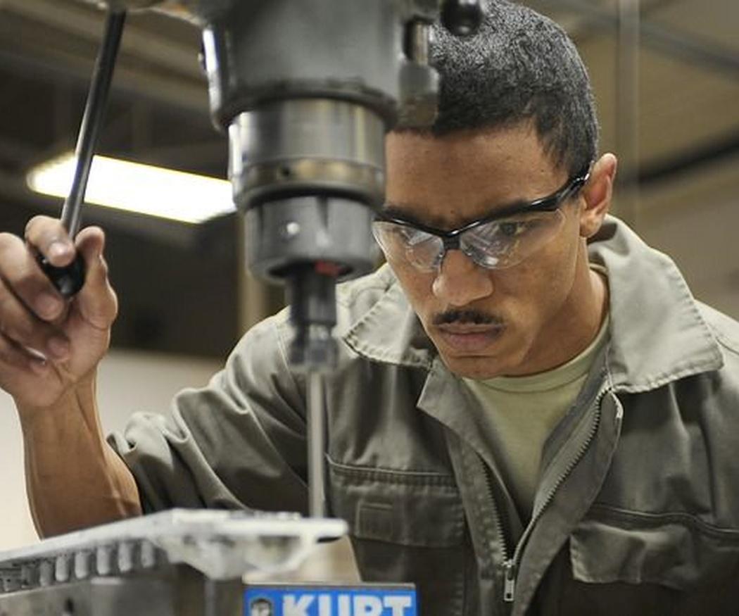 ¿Por qué es importante el mantenimiento industrial?