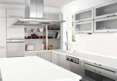 Reformas de baños, cocina y suelos
