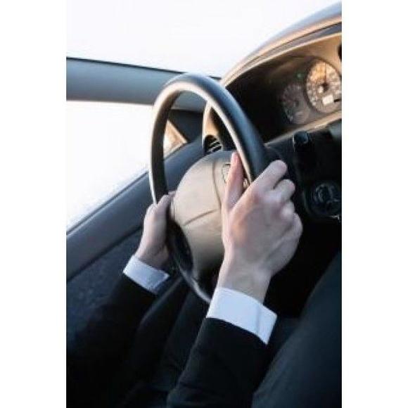 Permiso de conducir: Servicios de Centro Médico Augusta