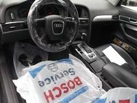 Talleres de reparación en Cabezón de la Sal con servicio Bosch