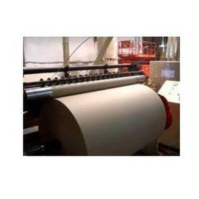 Manipulación del papel: Productos de Embalajes Esteban