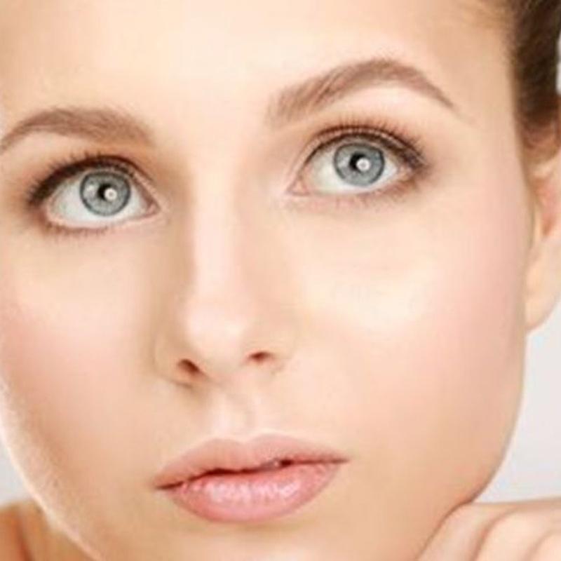 Mesoterapia Facial: Nuestros servicios de Carpe Diem Clínicas
