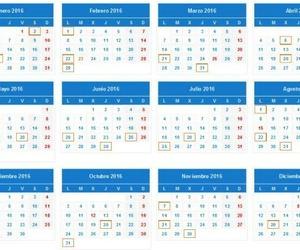Calendario Confirmar borrador ¿Tengo que declarar?