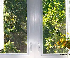 Puertas y ventanas de aluminio: Dibal A.D.E., S.L.