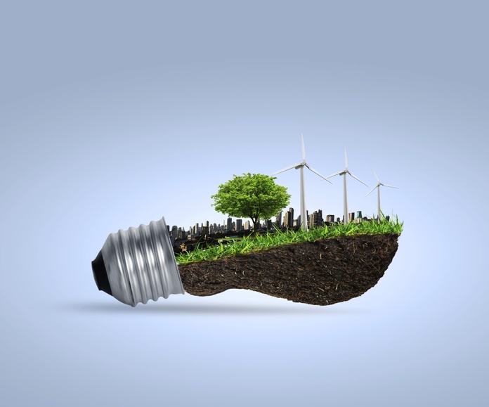 Energía solar: Servicios de Instalaciones Román Moner