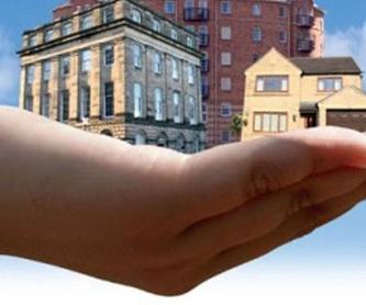 OFICINA VIRTUAL: SERVICIOS de Mosquera y Boedo Asociados