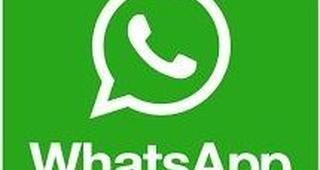 También atendemos por whatsapp