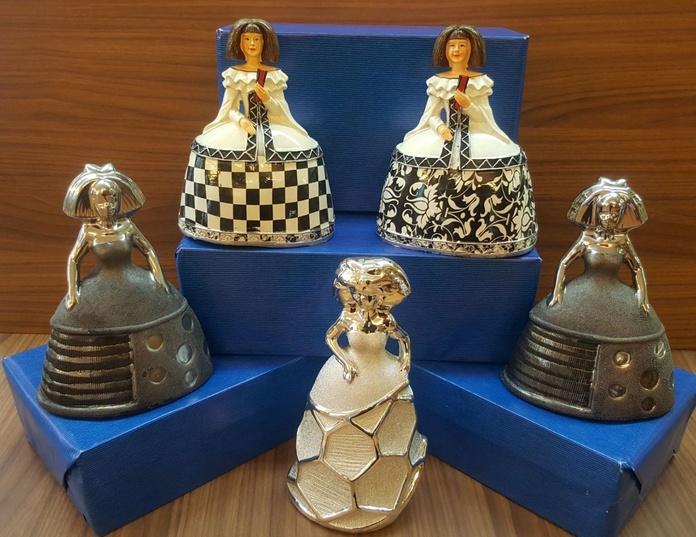 regalos decoración ferrol